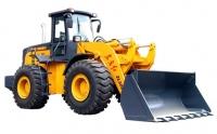 YTO construction equipment  CLICK AICI PENTRU DETALII