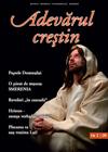Adevărul creştin - aprilie-iunie 2009 - Click pentru detalii