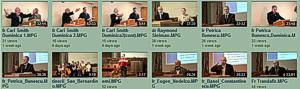 Conferinta BER USA - Click pentru detalii