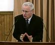 Petre Miu, O inimă curată<br />17 iunie 2012 - Click pentru detalii
