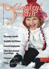 Adevărul creştin - 2011 nr.1 - Click pentru detalii