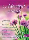 Adevărul creştin - 2011 nr.2 - Click pentru detalii