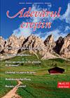 Adevărul creştin - 2011 nr.4 - Click pentru detalii