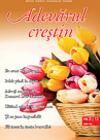 Adevărul creştin - 2012 nr.2 - Click pentru detalii