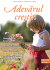 Adevărul creştin - 2012 nr.3 - Click pentru detalii