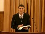 Daniel Dumitrescu - 25 noiembrie 2012 - Click pentru detalii