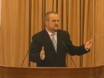 Sergiu Iorgulescu - 13 ianuarie 2013 - Click pentru detalii