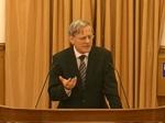 Petre Bunescu 10 martie 2013<br>La dispoziţia lui Dumnezeu - Click pentru detalii
