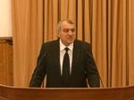 Nelu Zărnescu 17 martie 2013<br>Hotărăşte-te azi. - Click pentru detalii