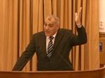 Nelu Zărnescu 19 mai 2013<br>Raiul - Click pentru detalii