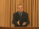 Sergiu Iorgulescu, 9 iunie 2013 - Click pentru detalii