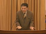 Mihai Socoteanu, 16 iunie 2013 <br> Impotrivirea oamenilor - Click pentru detalii