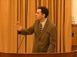 Mihai Socoteanu 29 septembrie 2013<br>O minte sănătoasă - Click pentru detalii