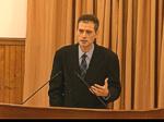 Andrei Mîrza 3 noiembrie 2013<br>Omul cu două fe&#539;e - Click pentru detalii