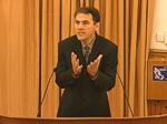 Mihai Socoteanu 17 noiembrie 2013<br>Cerceta&#539;i toate lucrurile - Click pentru detalii