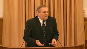 Fr. Ionel Banu - 12 ianuarie 2014<br> - Click pentru detalii