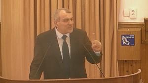 Fr.Zarnescu, 09 februarie 2014<br>Ultima oportunitate ... - Click pentru detalii