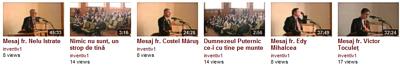 Conferinta de tineret - Click pentru detalii