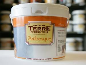 click pentru detalii: Arabesque