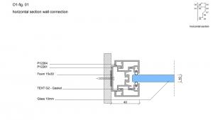 o1-01 - CLICK AICI PENTRU DETALII
