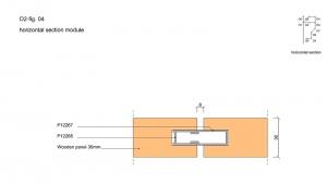 o2-04 - CLICK AICI PENTRU DETALII