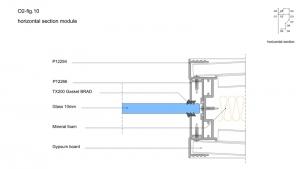 o2-10 - CLICK AICI PENTRU DETALII