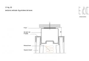 v1-05 - CLICK AICI PENTRU DETALII
