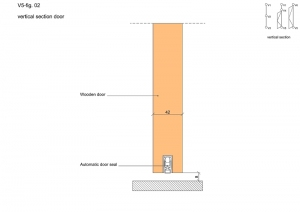 v5-02 - CLICK AICI PENTRU DETALII