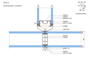 o3-01 - CLICK AICI PENTRU DETALII