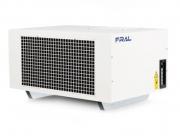 Centrale pentru dezumidificare FD160 - 240 - CLICK AICI PENTRU DETALII