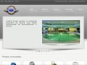 Distribuitor 1 Premium Exclusiv Group SRL - CLICK AICI PENTRU DETALII
