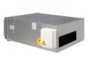 DEZUMIDIFICATOR + AER CONDITIONAT FC 451B montare în tavan 34 litri/zi - CLICK AICI PENTRU DETALII