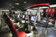 Sport, wellness - CLICK AICI PENTRU DETALII