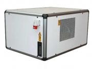 CENTRALE PENTRU DEZUMIDIFICARE FD 360 - 980  maxim 980 litri/zi - CLICK AICI PENTRU DETALII