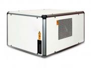 CENTRALA PENTRU DEZUMIDIFICARE FD 360  360 litri/zi - CLICK AICI PENTRU DETALII