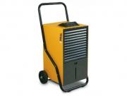 DEZUMIDIFICATOR FDNP33  33 litri/zi - CLICK AICI PENTRU DETALII