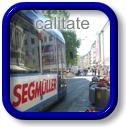 , Publicitate - CLICK AICI PENTRU DETALII