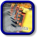 , Distributie echipamente de protectia muncii - CLICK AICI PENTRU DETALII