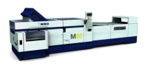 , MBO M80 si M60 - CLICK AICI PENTRU DETALII