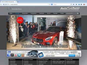 click pentru detalii: www.auto-schunn.ro