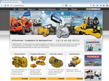 click pentru detalii: www.terramachinery.ro