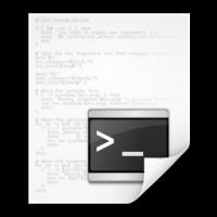1||, Programe utilizate - CLICK AICI PENTRU DETALII