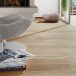 1||, Experiența lemnului în forma sa cea mai frumoasă - CLICK AICI PENTRU DETALII