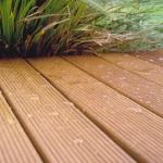 1||, Bangkirai -  decking - lemn terasa - CLICK AICI PENTRU DETALII