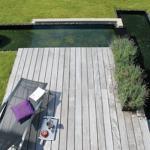 1||, Tali -  decking - lemn terasa - CLICK AICI PENTRU DETALII