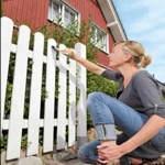 1||, Protectii pentru exterior - CLICK AICI PENTRU DETALII
