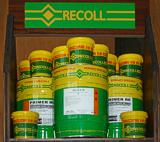 1||, recoll.ro - CLICK AICI PENTRU DETALII