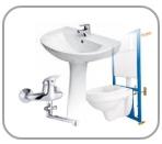 , Accesorii sanitare - CLICK AICI PENTRU DETALII