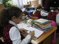 , Olimpiada de biologie, clasa a VII-a, faza pe municipiu, 2 martie 2013. - CLICK AICI PENTRU DETALII