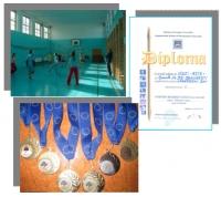 , Oferta educatională a Şcolii nr.39 - CLICK AICI PENTRU DETALII